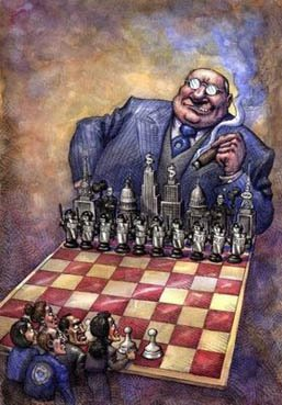 bankster-chess-copie-1.jpg