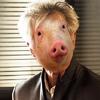 Porcinet*
