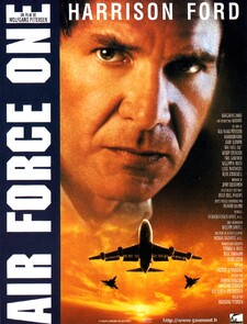 BOX OFFICE FRANCE 1997 TOP 41 A 50