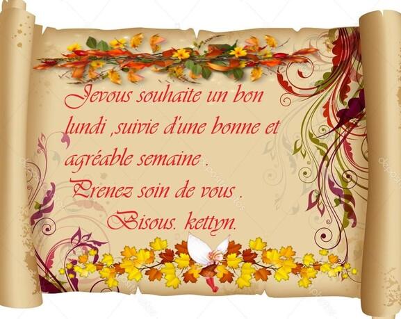 1  FAIT ◘◘◘ .   L'edelweiss