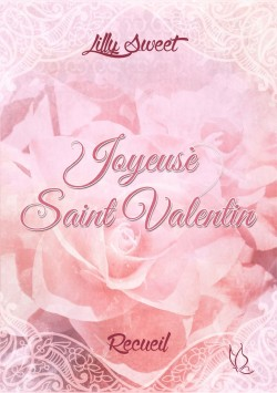 Joyeuse Saint Valentin (Lilly Sweet)