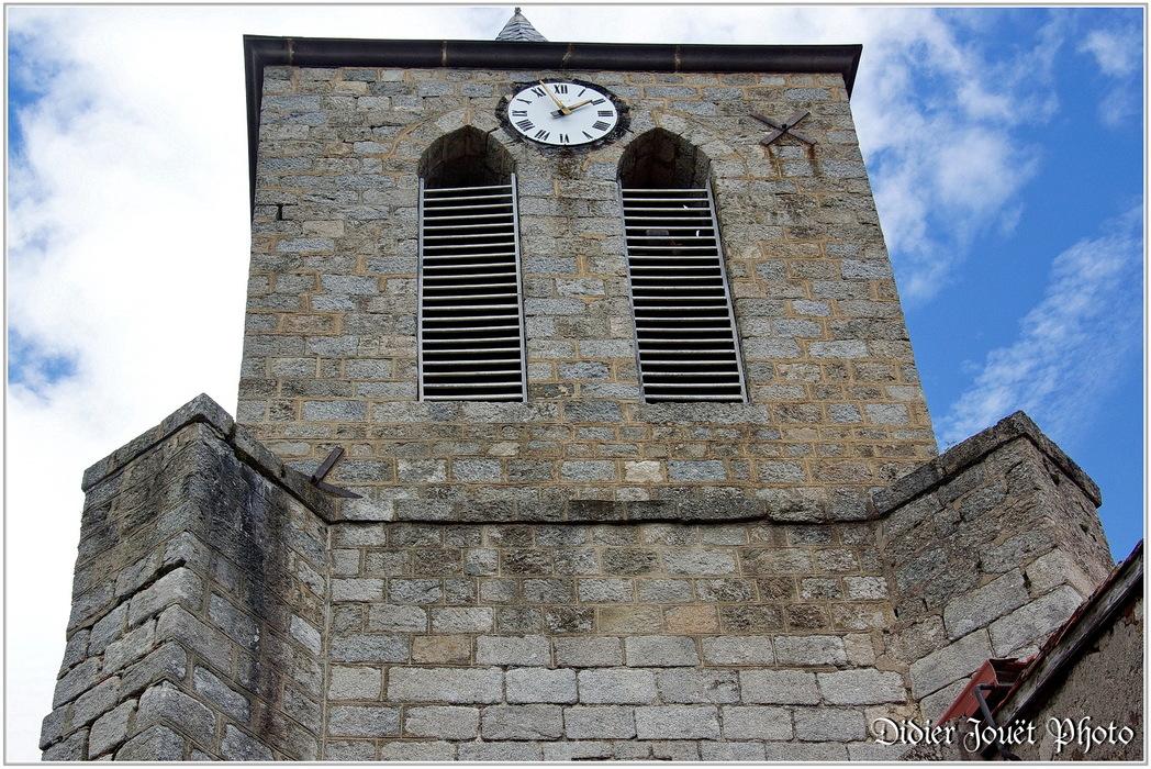 63 - Puy de Dôme / Celles sur Durolle