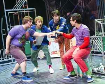 Loserville-West-Yorkshire-Playhouse-300x241