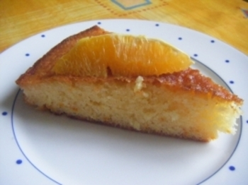 gateau-a-l-orange