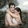 bd 1 bella et edward 07[1]