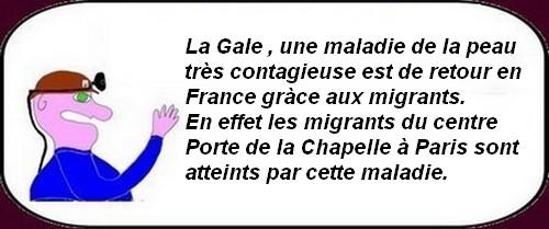 Macron, Santé , ce sont les infos du samedi