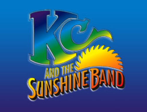 "K.C. & The Sunshine Band : Album "" KC & The Sunshine Band Part 3 "" T.K. Records TK 605 [ US ]"