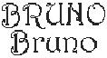 Dictons de la St Bruno + grille prénom  !