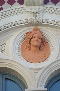 muséeDenais0007