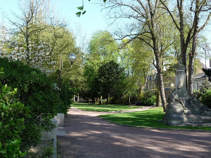 Anniclick.Amiens25.04.13