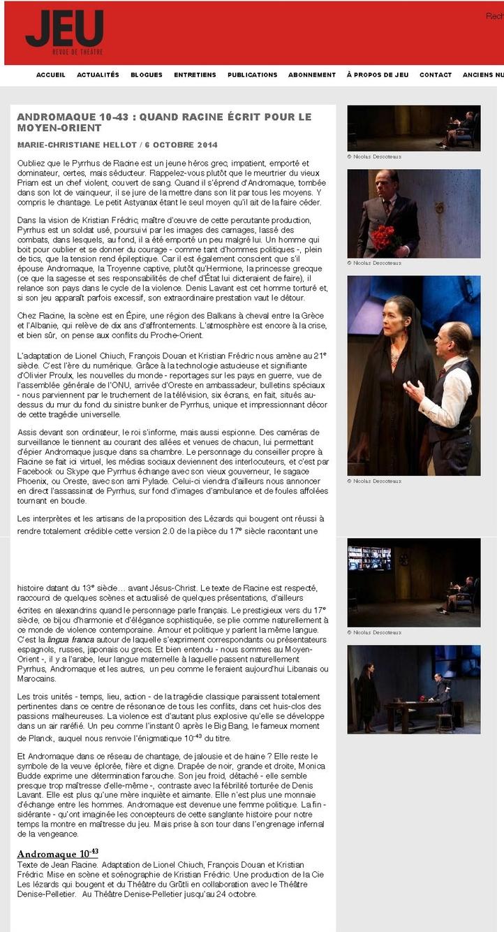 Andromaque 10-43 _ Quand Racine écrit pour le Moyen-Orient _ Revue JEU_Page_1