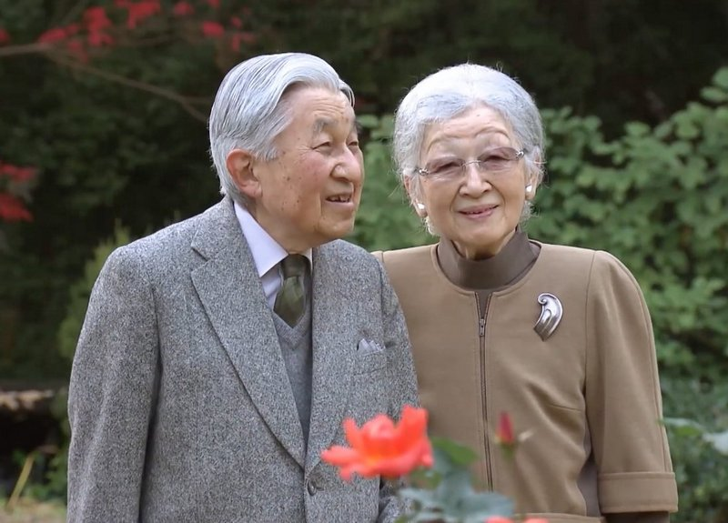 87 ans