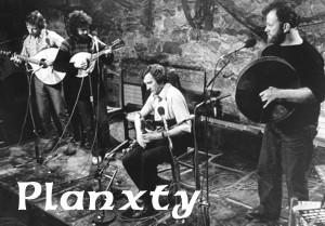planxty1300-1-.jpg