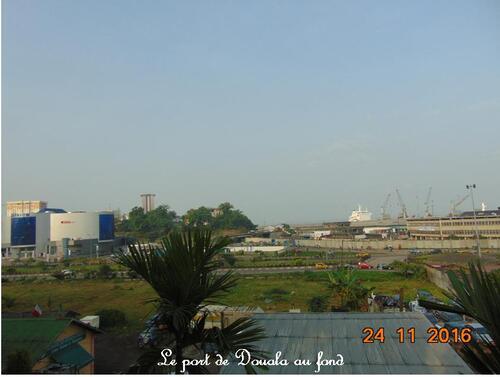 Notre Grande Aventure au CAMEROUN 4