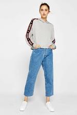 Wishlist vêtements #1