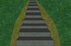 Escape Mount Riddle