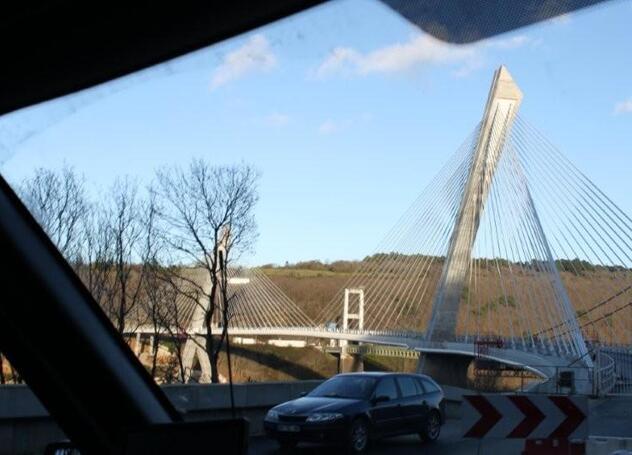 nouveau pont térénez (2)