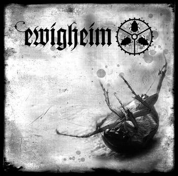 Ewigheim_Cover