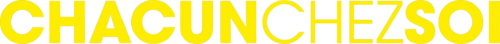 CHACUN CHEZ SOI, la nouvelle comédie de Michèle Laroque - Le 22 avril 2020 au cinéma