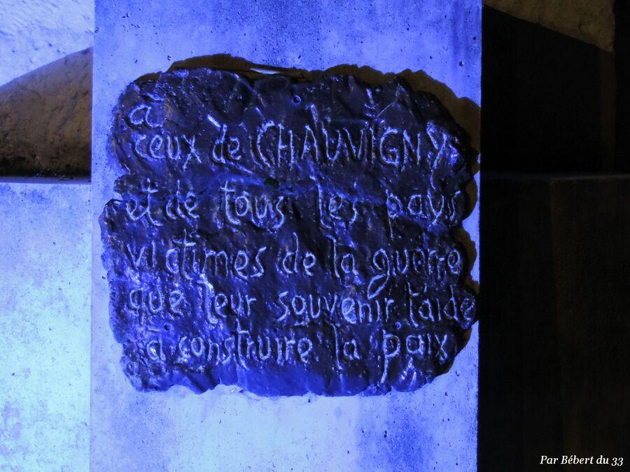 Chauvigny dept 86 (3)