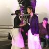 Emma_Watson_Emma_Watsoncontinuesfilming_AWi_Z7d_Gbl_DSl.jpg