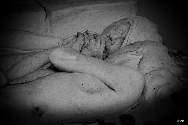Les amants de pierre - 13