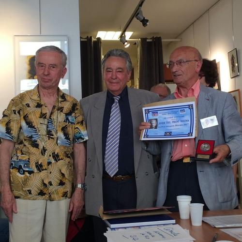 Prix Horace