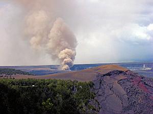 volcano 001b8