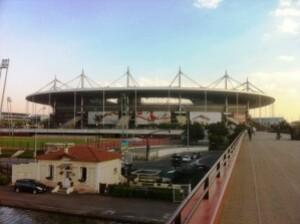 001-Stade de France