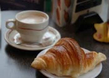 bon mardi ! !