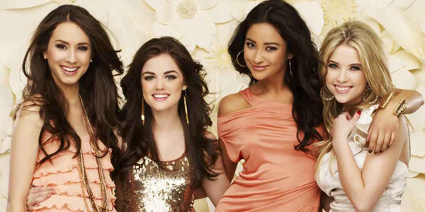 Casting 35 : Revolution, Pretty Little Liars, CSY New York, The Office, American Horror Story...