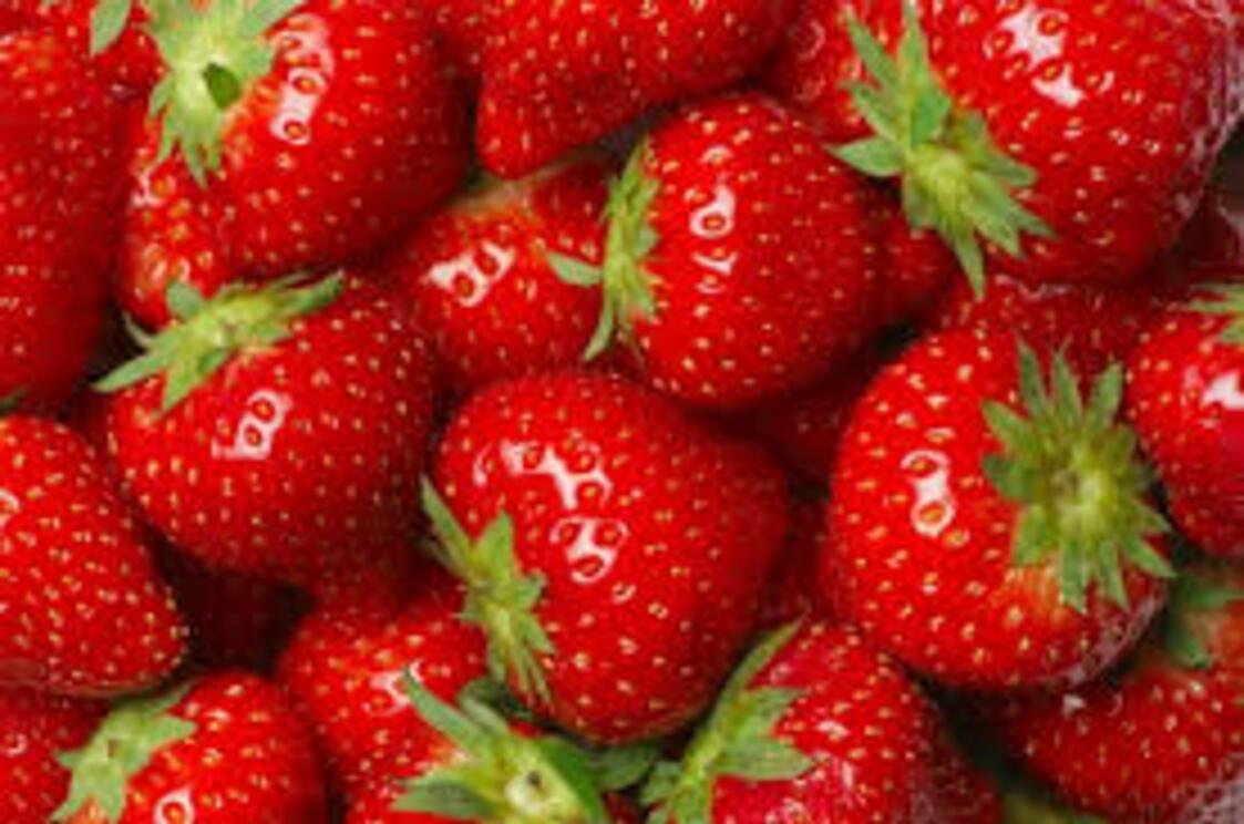 RECETTE:        Gratin de fruits d'été           D     26/07/2018