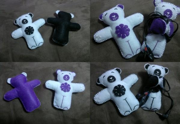 oursons-noir-violet-picasa.jpg