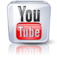 youtube-iconc