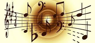 La période Romantique   L'histoire de la Musique