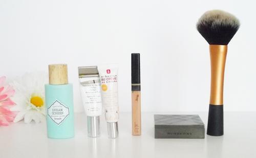 Laeti Beauty, Blog Beauté, Acné, Soins visage