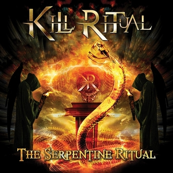 kill ritual_the serpentine ritual