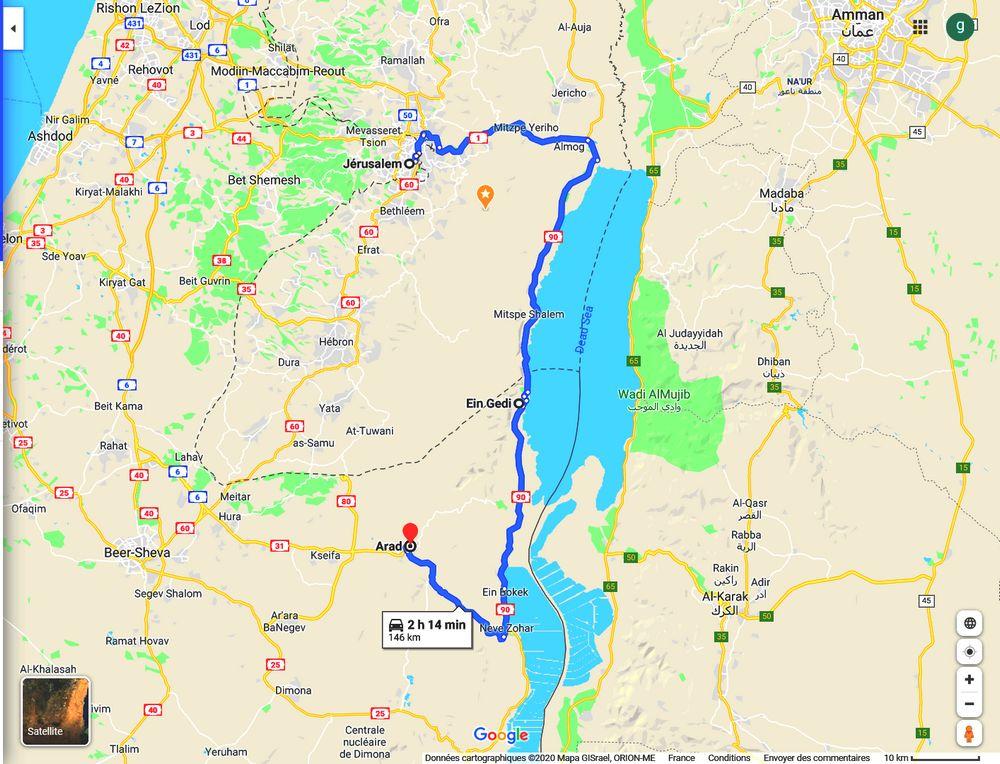 circuit autotour israel masada schnoebelen