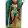 poupée layla sweetly fairy en boîte