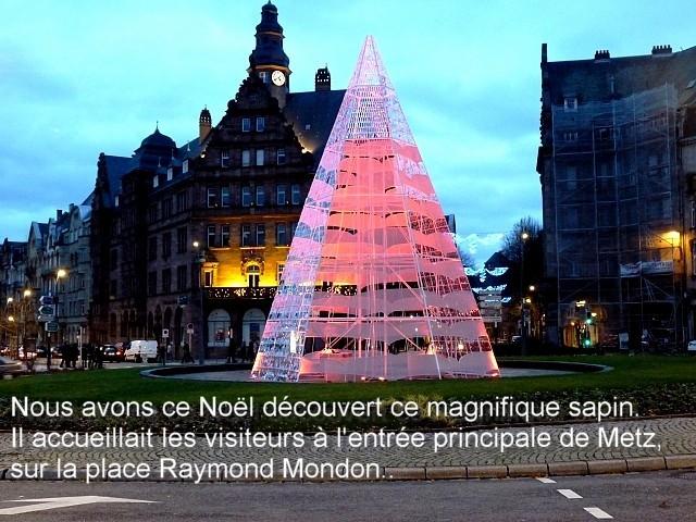 Noël 2012 à Metz 32 Marc de Metz 27 12 2012