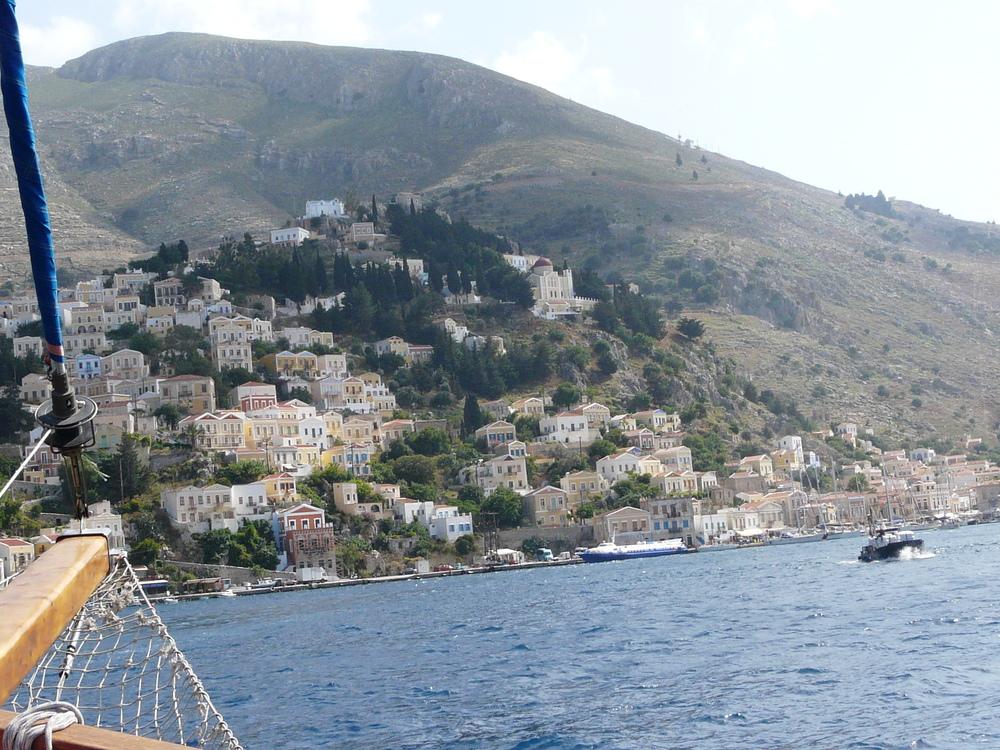 Visite des îles (26).