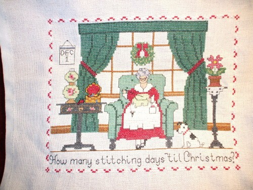NN.The-Christmas-Stitcher.a.JPG