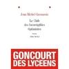 goncourt lycéens.jpg