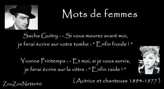 MOTS-DE-FEMMES-N--5-.jpg