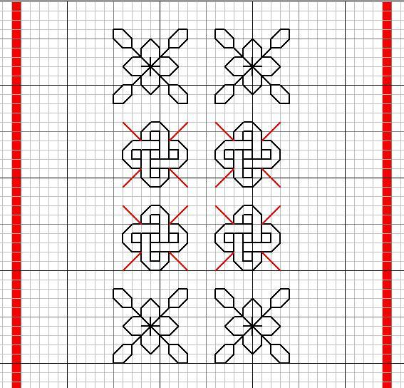 BLACKWORK FEV 3