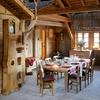 Salle-a-manger-maison-village-a-la-montagne_carrousel_gallery_xl.jpg