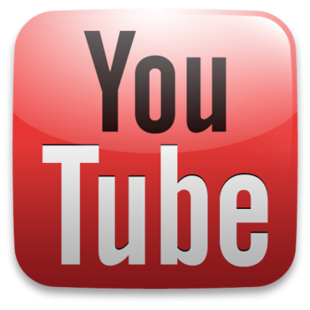 youtube-logo-small