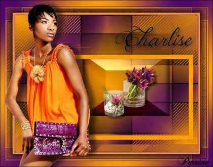 Charlise