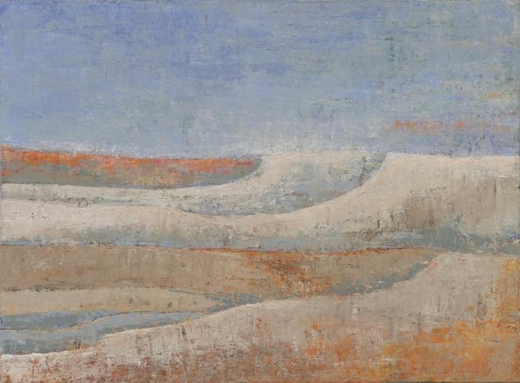 Galerie des tableaux 4