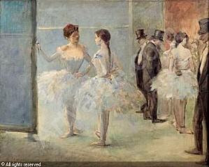 forain-jean-louis-1852-1931-fr-avant-l-entree-en-scene-ou-d